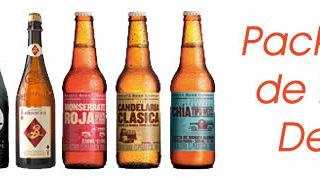 90 Packaging de bouteilles de Bières Design et créatifs 1