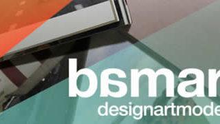 Bamarang - une boutique spécialisée dans la Vente Design