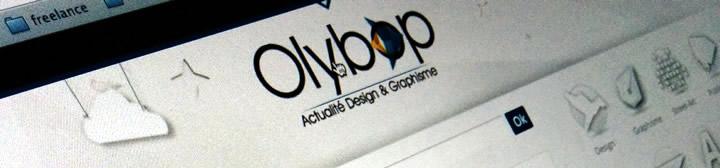 olysponsor2