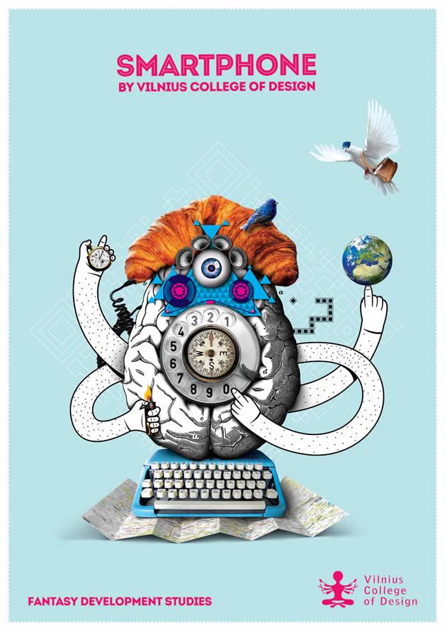 86 publicités designs et créatives de Mai 2012 53