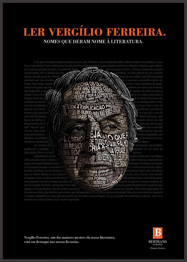 86 publicités designs et créatives de Mai 2012 62