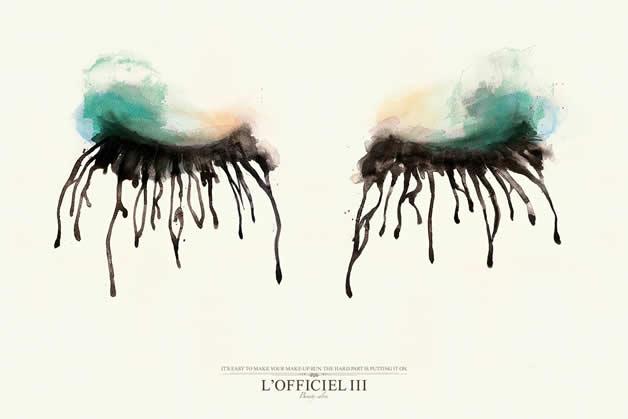 86 publicités designs et créatives de Mai 2012 67