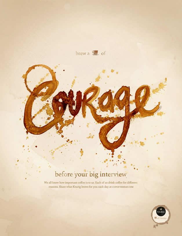 86 publicités designs et créatives de Mai 2012 74
