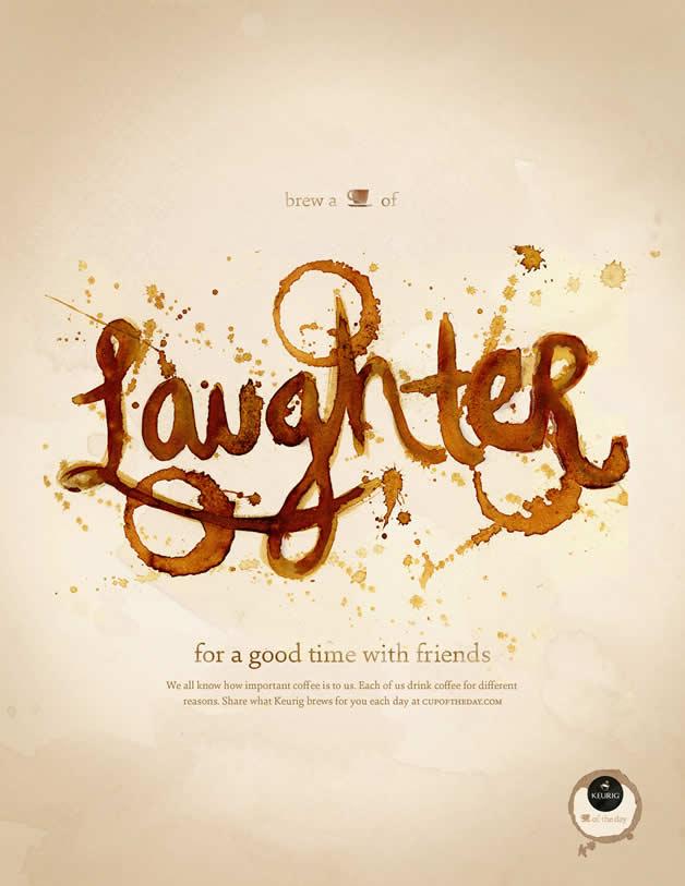 86 publicités designs et créatives de Mai 2012 75