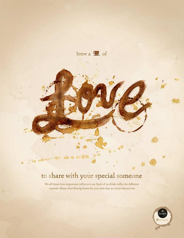 86 publicités designs et créatives de Mai 2012 76