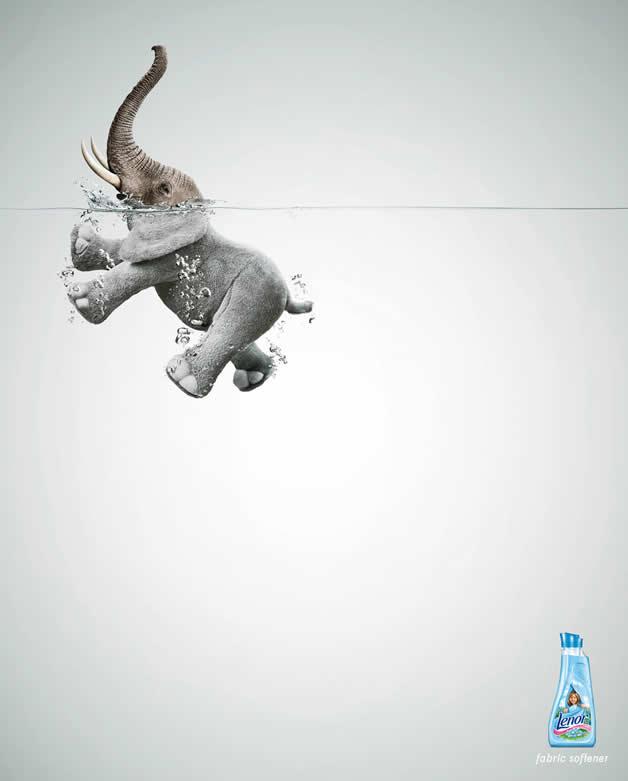 86 publicités designs et créatives de Mai 2012 10