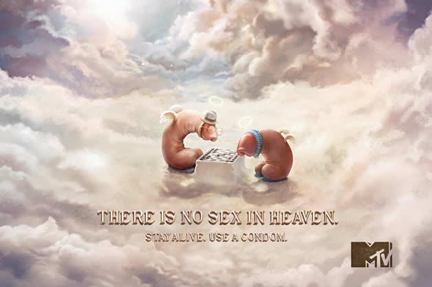 86 publicités designs et créatives de Mai 2012 17