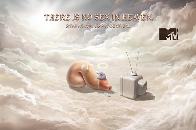 86 publicités designs et créatives de Mai 2012 19