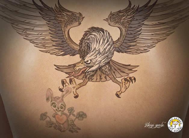 86 publicités designs et créatives de Mai 2012 23