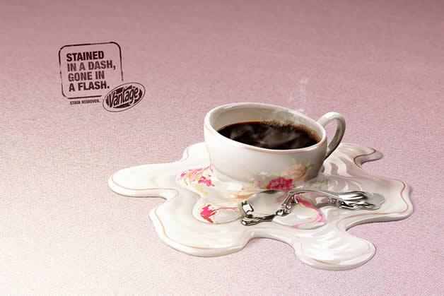 86 publicités designs et créatives de Mai 2012 48