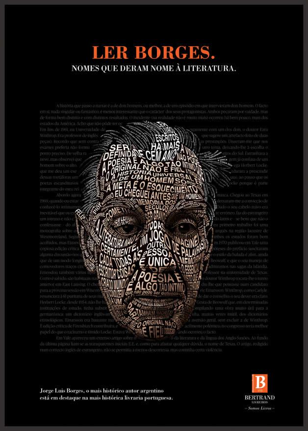 86 publicités designs et créatives de Mai 2012 61