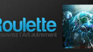 ArtRoulette - De l'art en Aléatoire