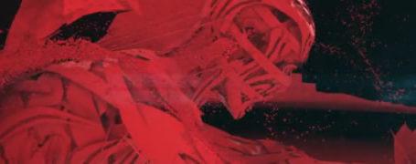 Collapse - 3D et Sound Design 1