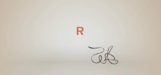 ReelFX Rebrand