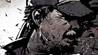 Trailer Deadlight - Fear Yourself 1