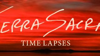 Terra Sacra Time Lapses 1