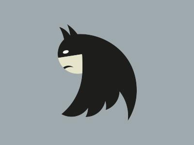 20 meilleurs détournements du nouveau logo Twitter 2
