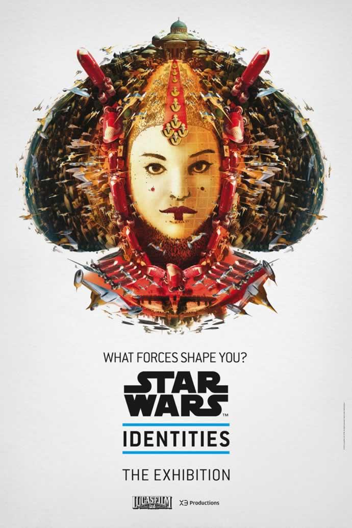 107 publicités designs et créatives de Juin 2012 96
