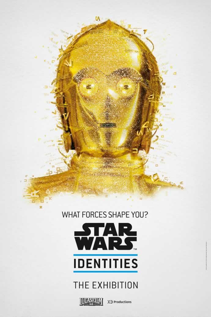 107 publicités designs et créatives de Juin 2012 97