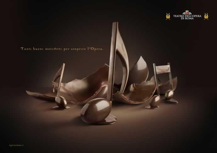 107 publicités designs et créatives de Juin 2012 102