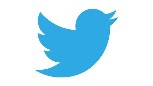 20 meilleurs détournements du nouveau logo Twitter 18