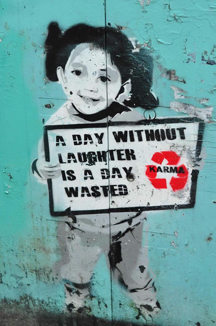 90 street art fun et créatifs – vol10 21 100 street art fun et créatifs – vol10