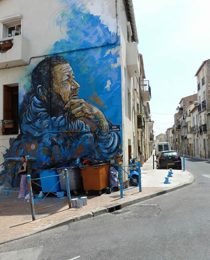 90 street art fun et créatifs – vol10 45 100 street art fun et créatifs – vol10