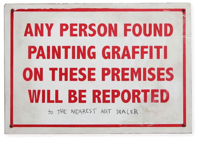 90 street art fun et créatifs – vol10 64 100 street art fun et créatifs – vol10