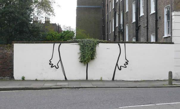 100 street-art fun et créatifs – vol10 79