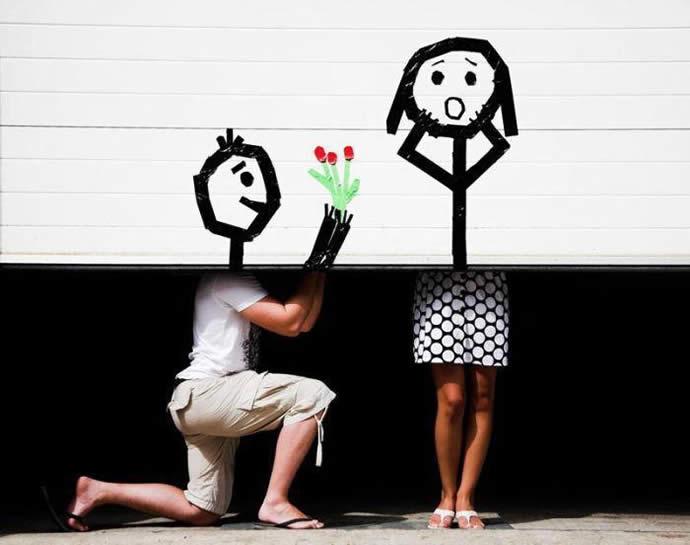 100 street-art fun et créatifs – vol10 75