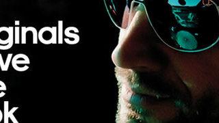 Concours de Design de lunettes Adidas eyewear