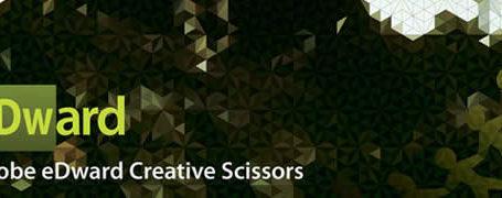 LA collection Adobe mosaïque 6