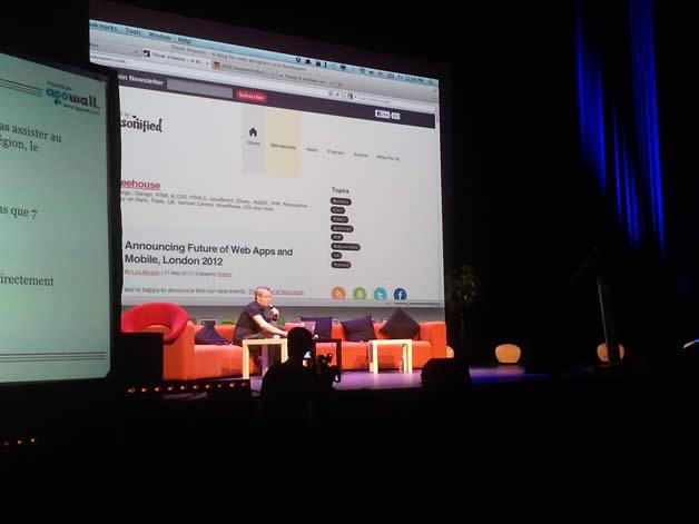 #web2day Design Responsive pour préparer le futur 6