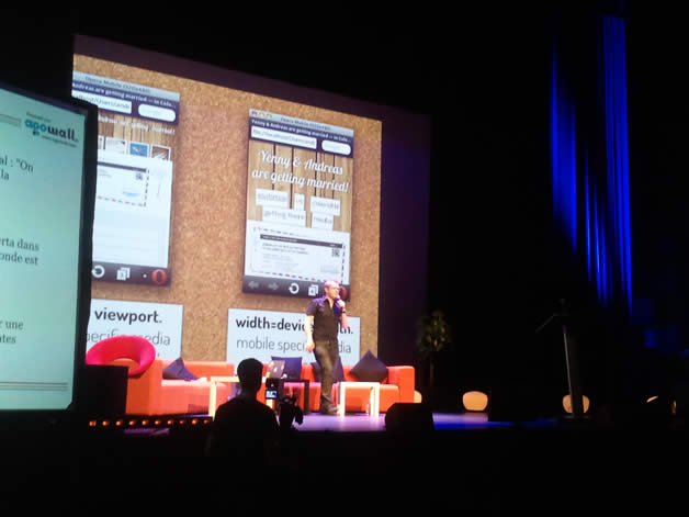 #web2day Design Responsive pour préparer le futur 5