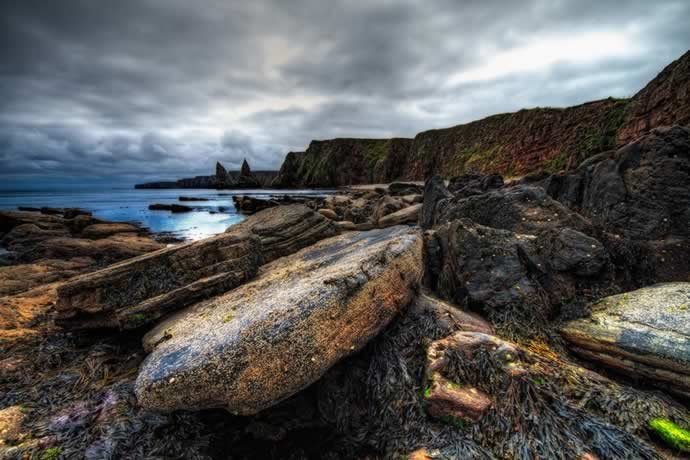 Les Photos HDR de Michael Murphy 12