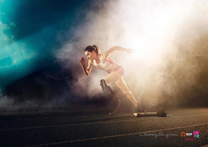 90 publicités designs et créatives de Juillet 2012 69