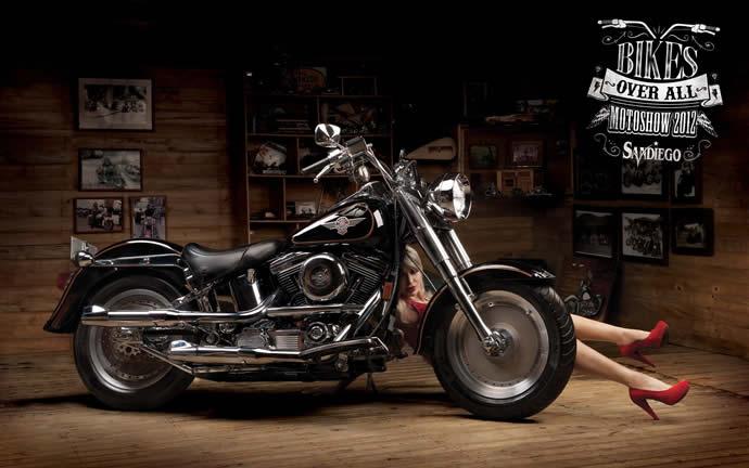 90 publicités designs et créatives de Juillet 2012 74