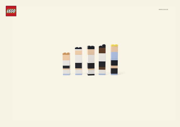 90 publicités designs et créatives de Juillet 2012 83