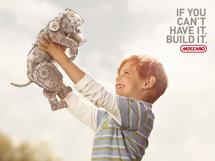 90 publicités designs et créatives de Juillet 2012 87
