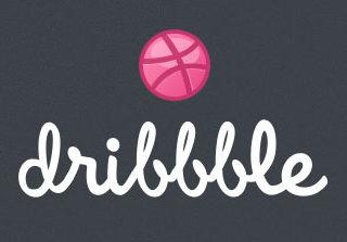 50 PSD Gratuits de Dribbble