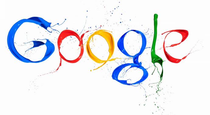 google-logo-splash