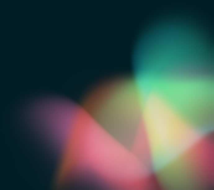 Télécharger les arrières plans Jelly Bean #android 2