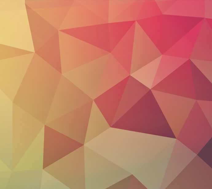 Dreieckmuster | Kostenlose Photoshop Patterns bei …