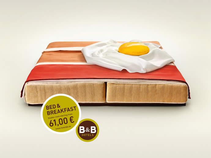 75 publicités designs et créatives d'août 2012 39