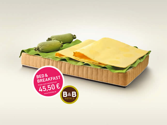 75 publicités designs et créatives d'août 2012 40