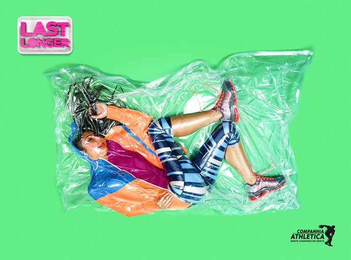 75 publicités designs et créatives d'août 2012 51