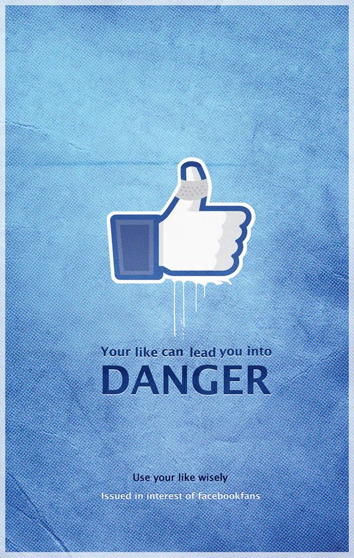 75 publicités designs et créatives d'août 2012 58