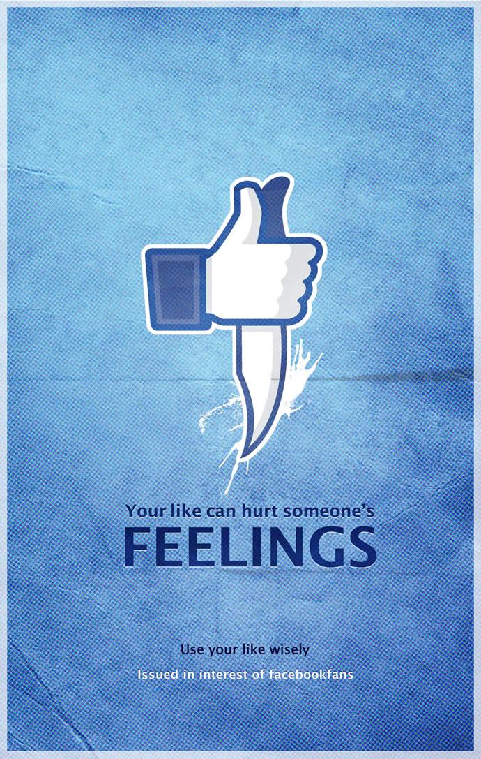 75 publicités designs et créatives d'août 2012 59