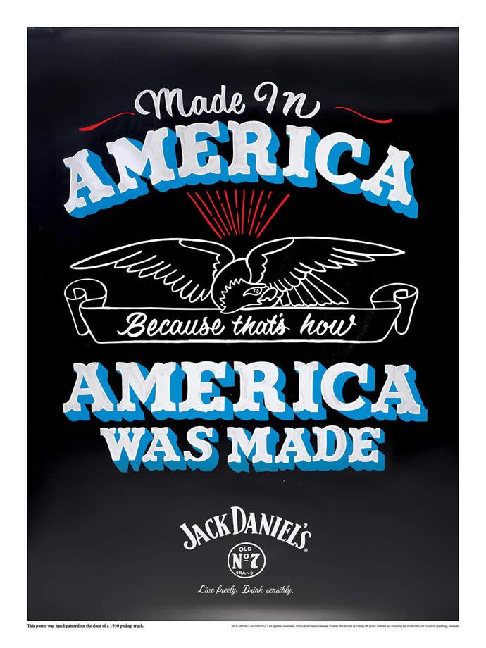 75 publicités designs et créatives d'août 2012 65