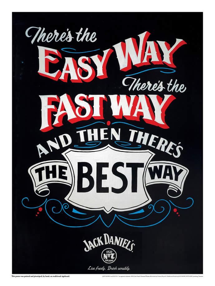 75 publicités designs et créatives d'août 2012 66